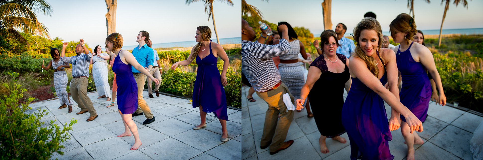 sanibel florida, wedding (44)