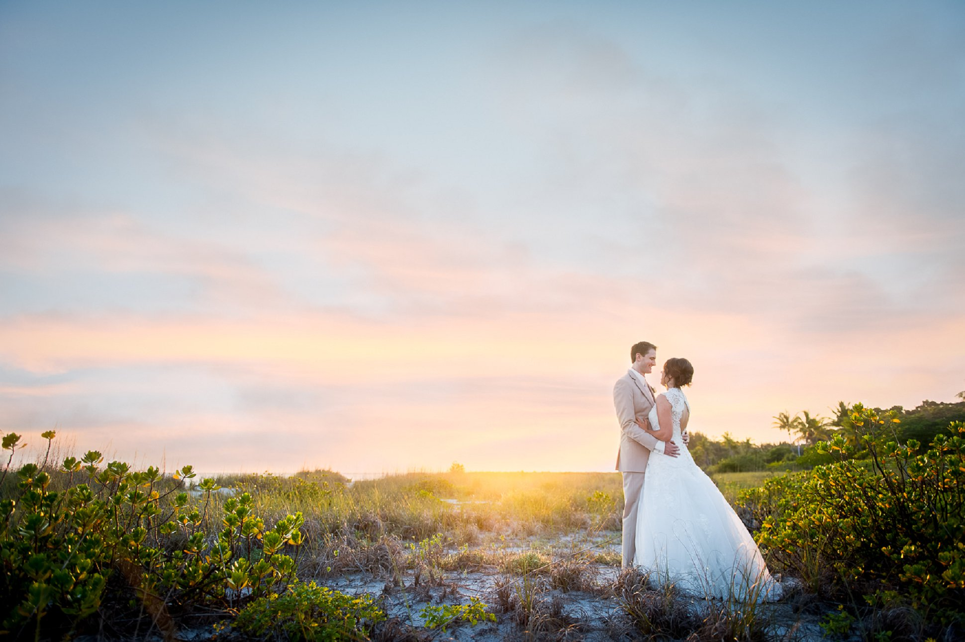 sanibel florida, wedding (46)