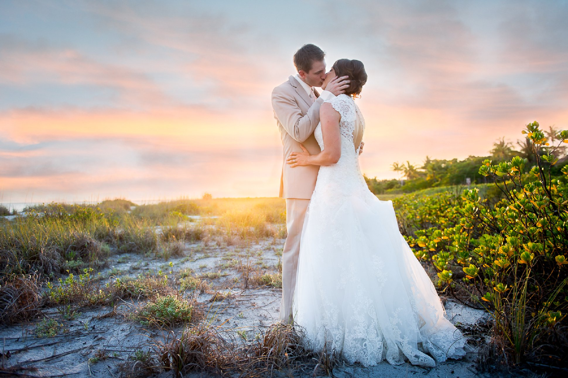 sanibel florida, wedding (47)