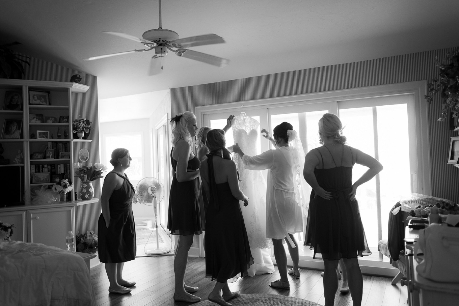 sanibel florida, wedding (5)