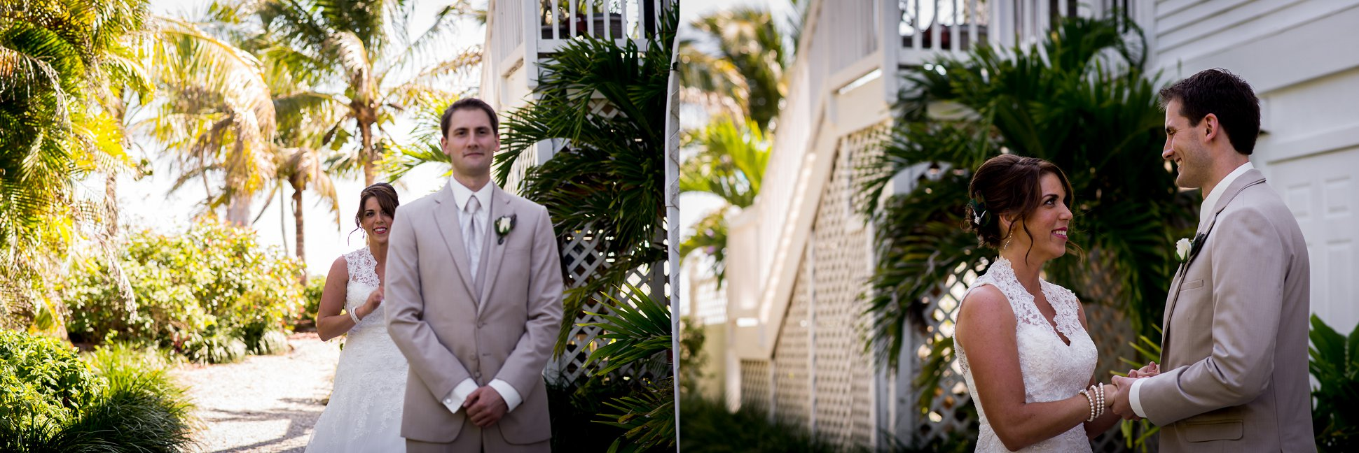 sanibel florida, wedding (9)