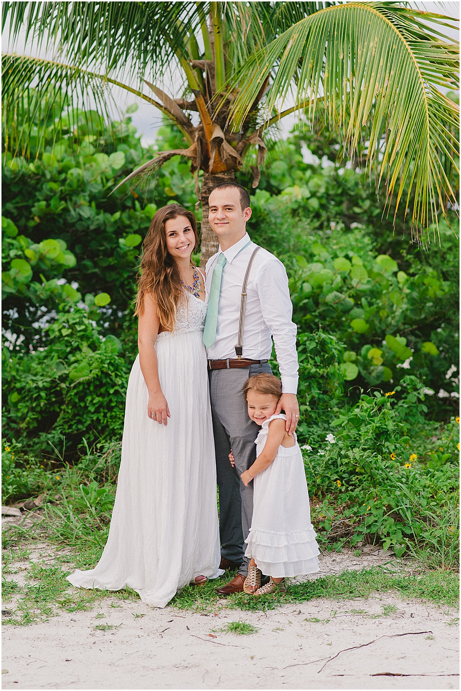 sanibel island lighthouse, sanibel wedding photographer, elopement ceremony, florida wedding photographer, affordable wedding
