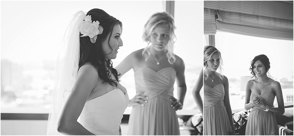 las-vegas-wedding-photographer, vdara-hotel,the-grove-weddings (11)