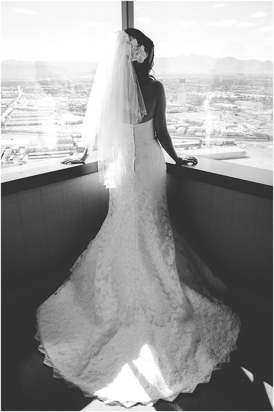 las-vegas-wedding-photographer, vdara-hotel,the-grove-weddings (12)