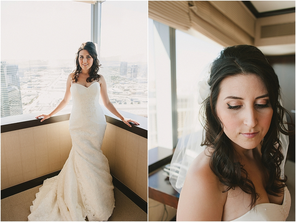 las-vegas-wedding-photographer, vdara-hotel,the-grove-weddings (13)