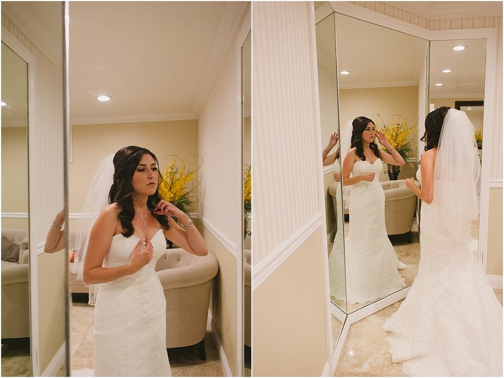 las-vegas-wedding-photographer, vdara-hotel,the-grove-weddings (18)