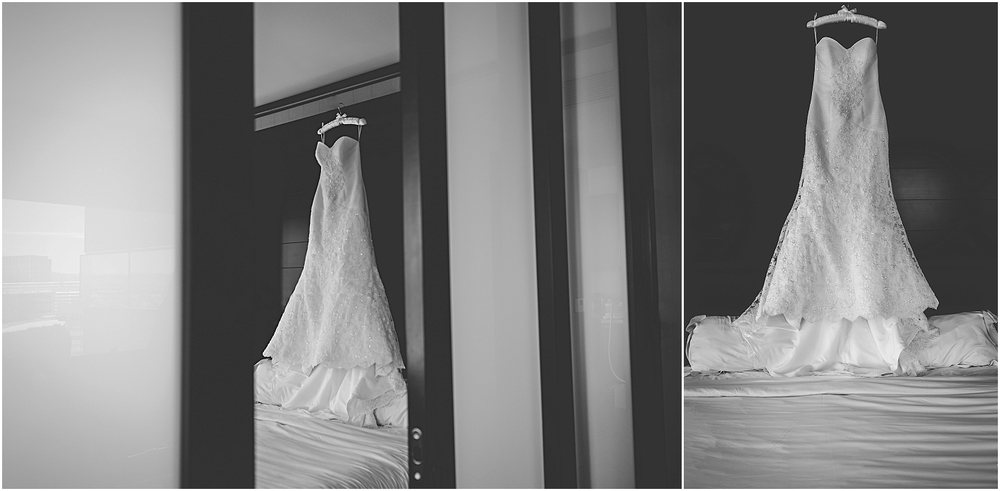 las-vegas-wedding-photographer, vdara-hotel,the-grove-weddings (2)