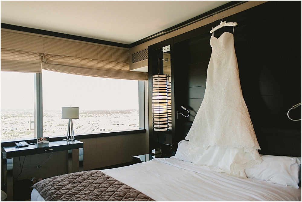 las-vegas-wedding-photographer, vdara-hotel,the-grove-weddings (3)