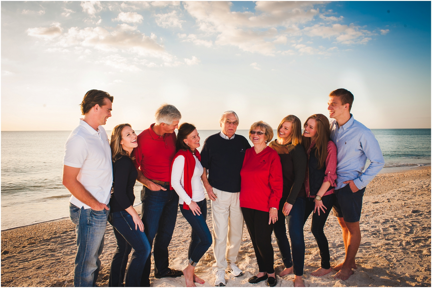 barefoot beach, family photographer, bonita springs photographer