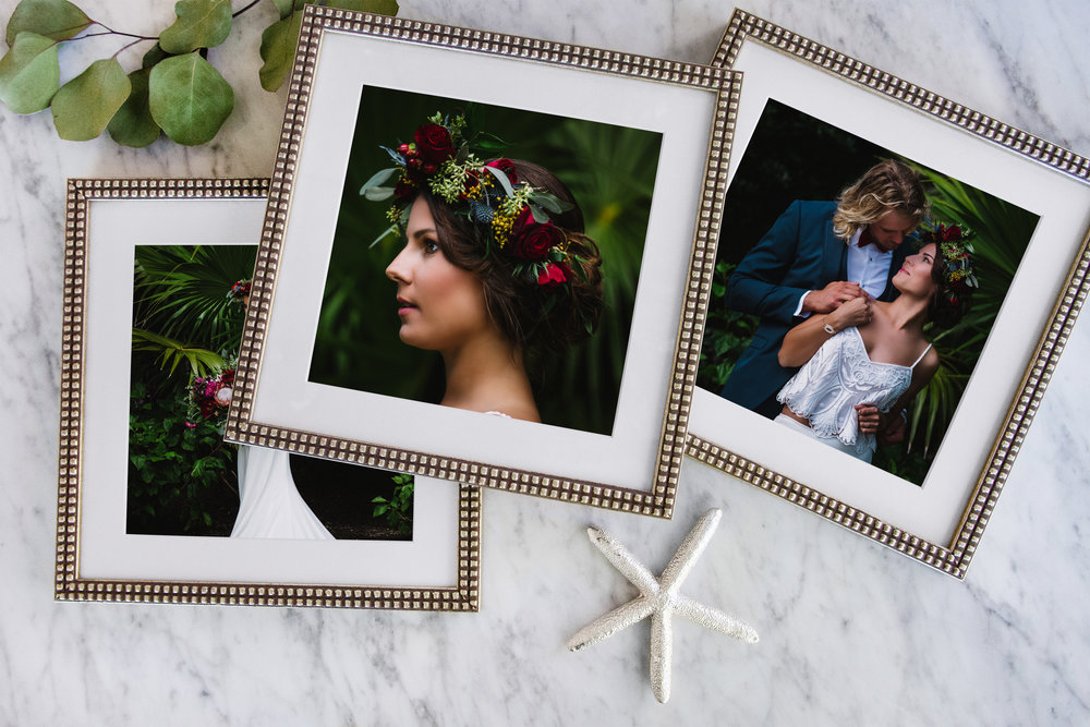 Framed Collections — Brooke Price Photography | Florida and ...