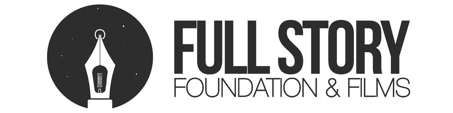 Full Story Foundation