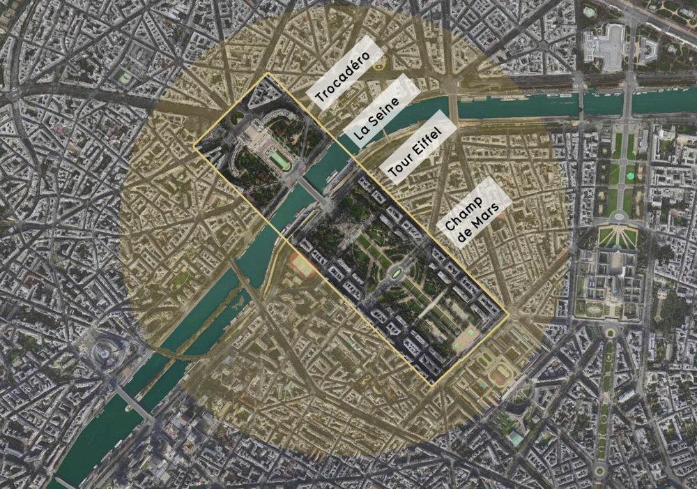 01_MOE Accueil Tour Eiffel_Note d'accompagnement et annexes-1.jpg