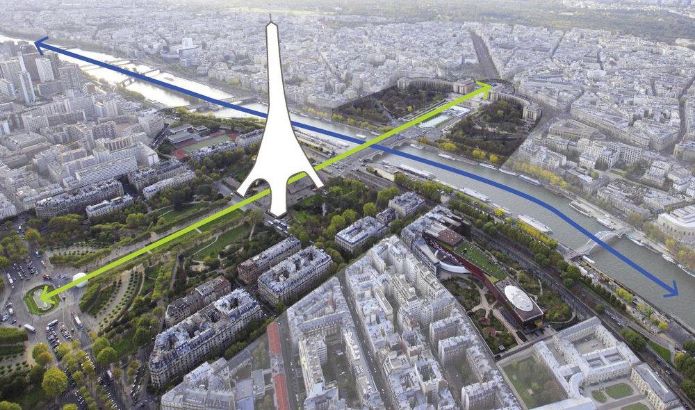 01_MOE Accueil Tour Eiffel_Note d'accompagnement et annexes-5.jpg