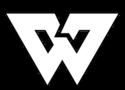 2013-logo-white-text.png