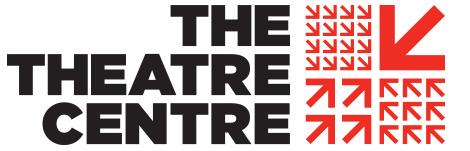 logo-the-theatre-centre.jpg