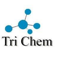 trichem_chargingsponsor.jpg