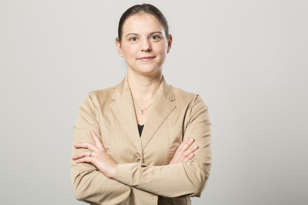 Katja Suter-0440.jpg