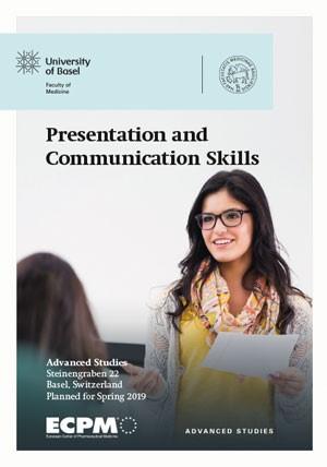 Presentation and Communication Skills.jpg
