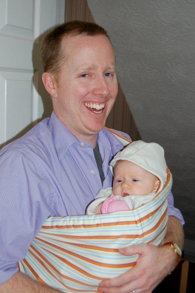 baby Tori 3.jpg