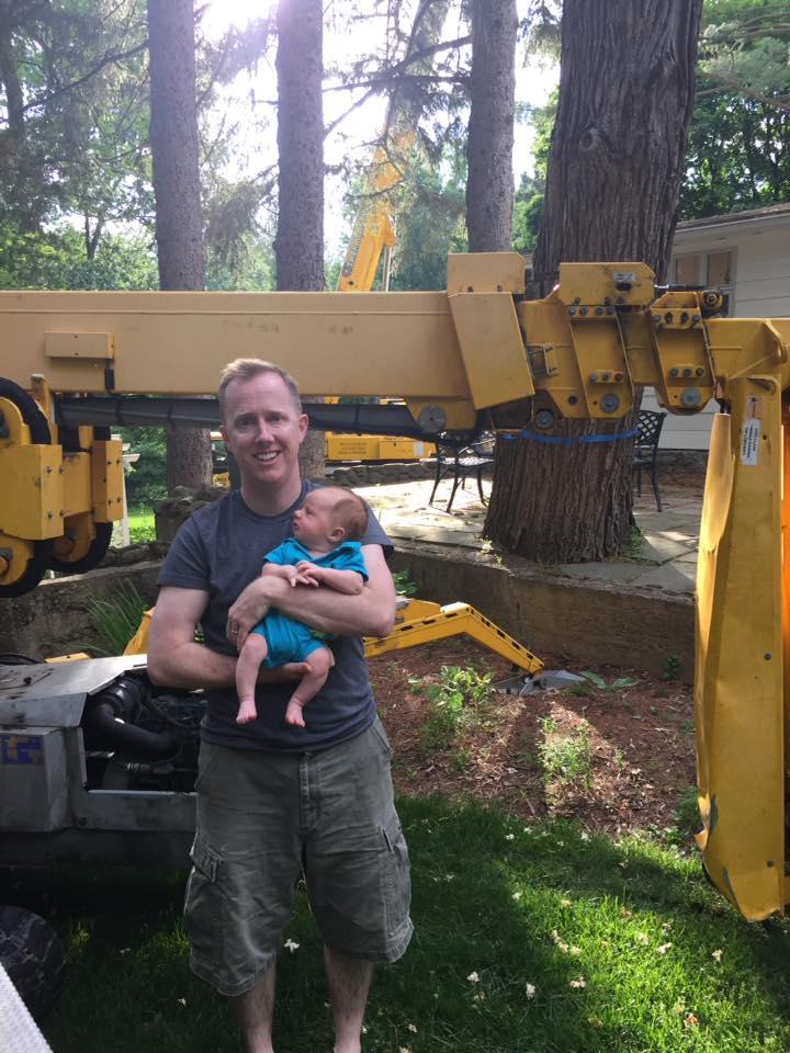 Daddy Baby Tree.jpg