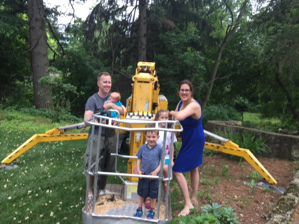 Crane Family.jpg