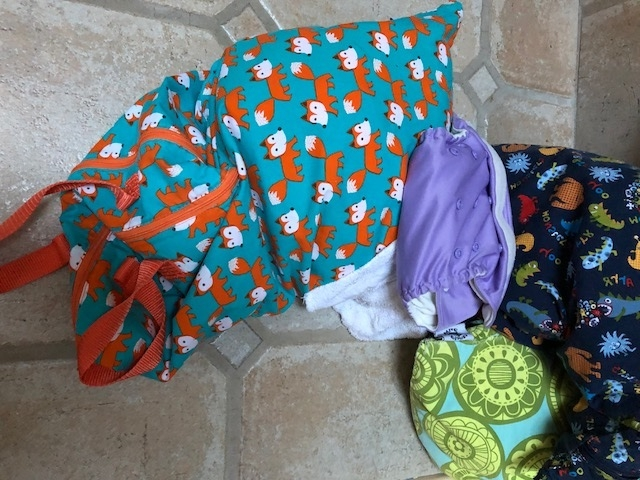 cloth diapers 2.jpg