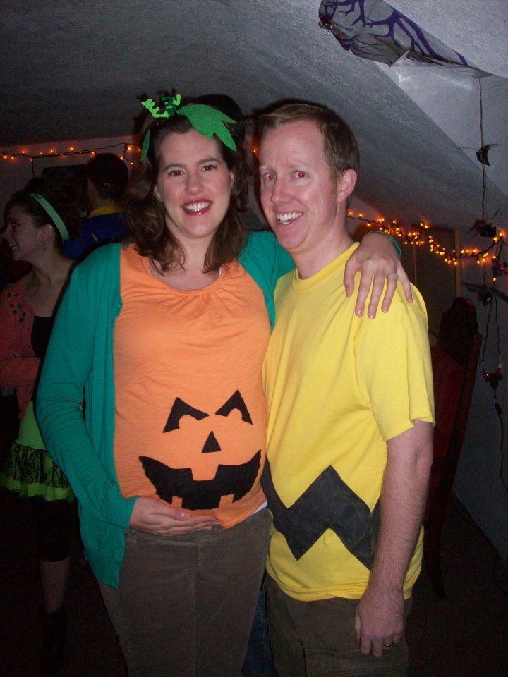 Charlie Brown and the Great Pumpkin, 2011