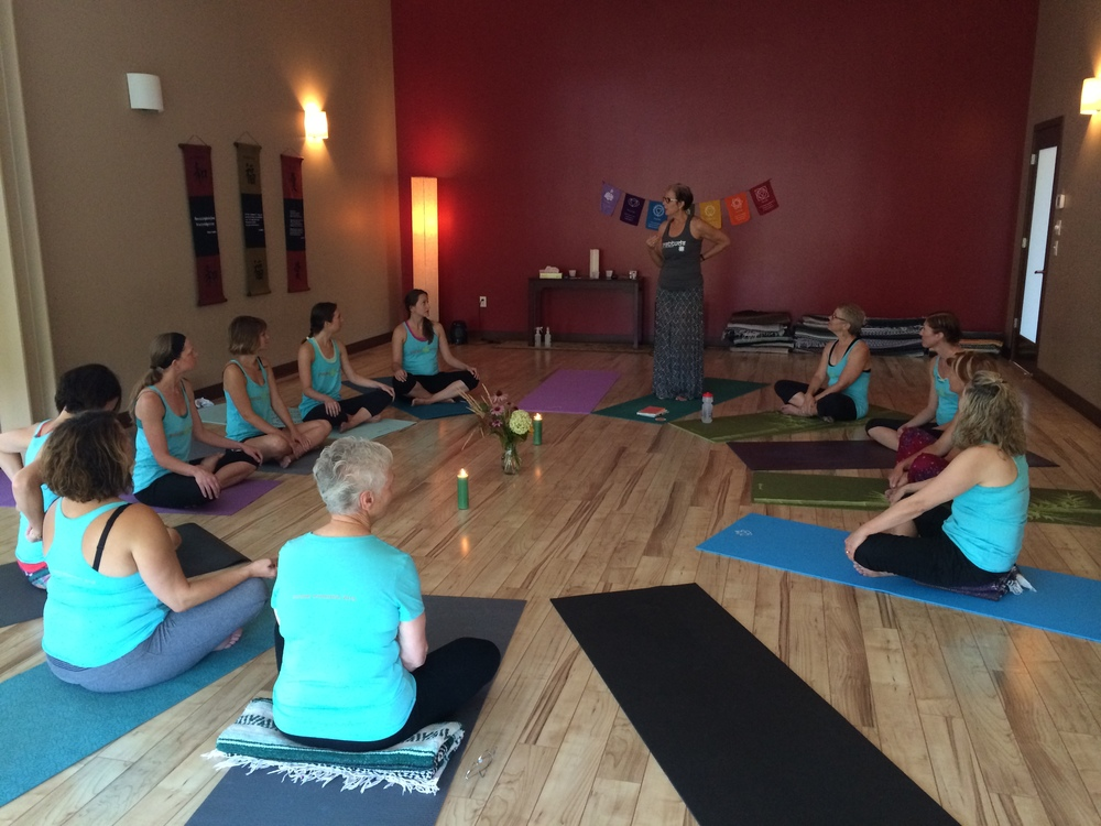 yoga-teacher-training-minnesota