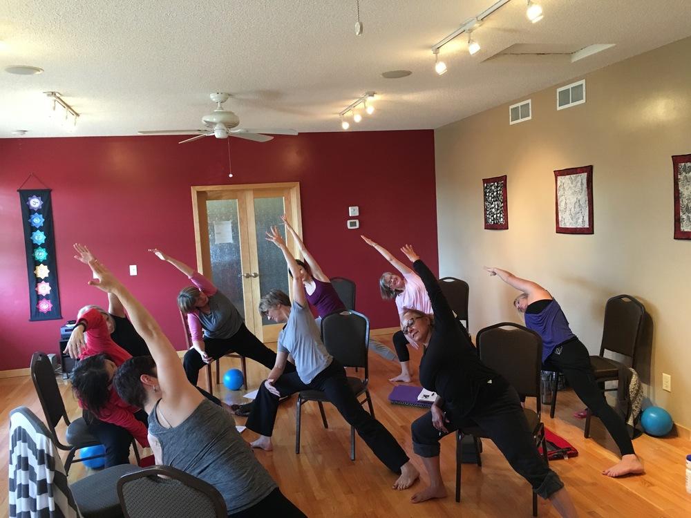 lakeville-yoga-healing