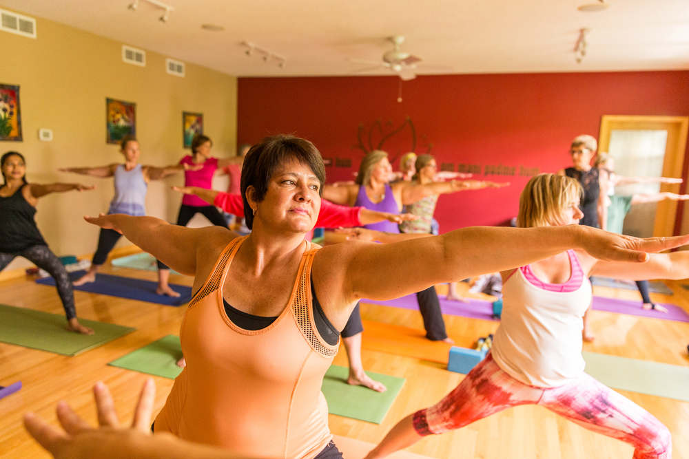 yoga-for-healing-fitness-minnesota.jpg