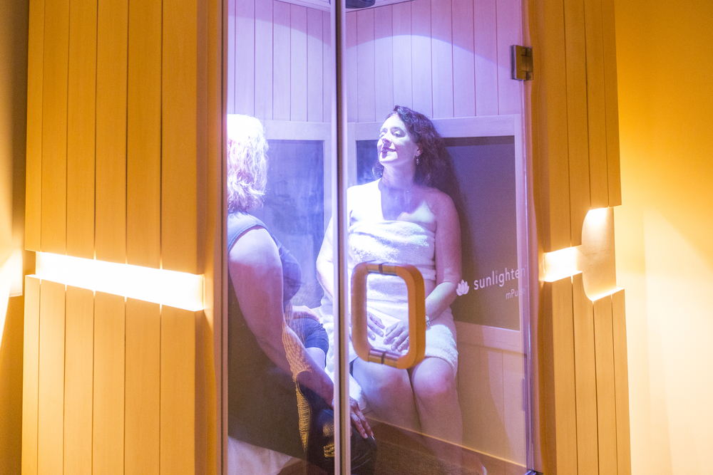infrared-sauna-treatment-minnesota
