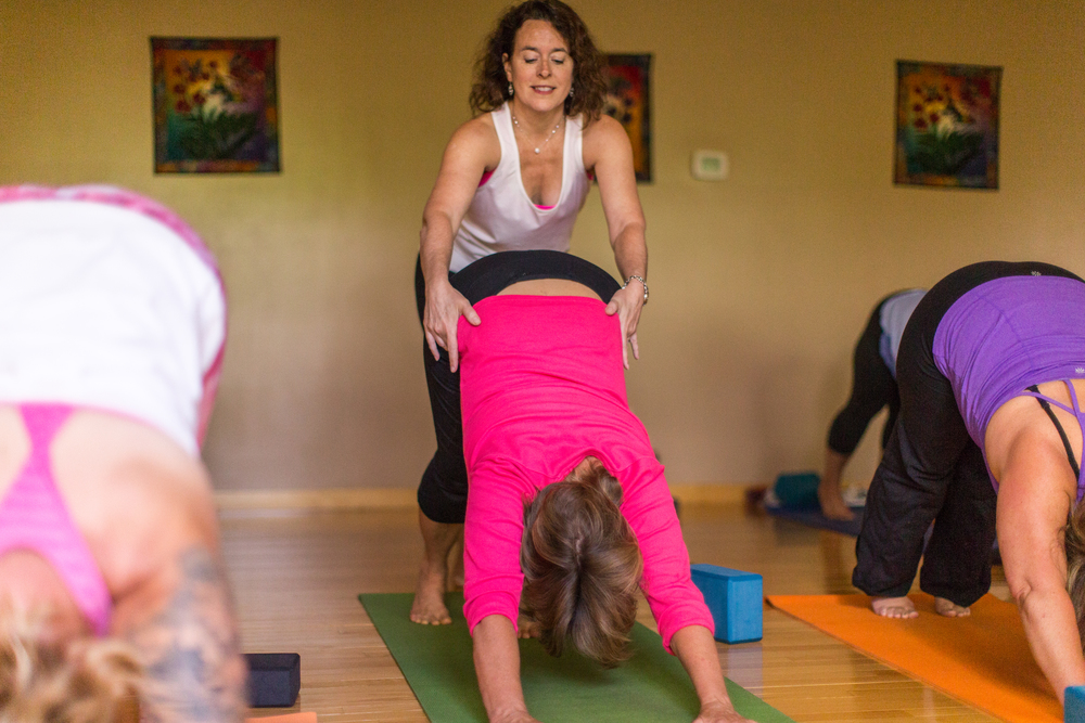 twin-cities-yoga-teacher-training