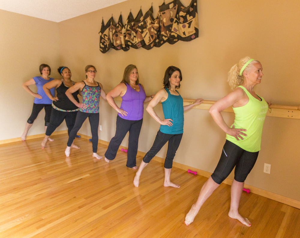 twin-cities-yoga-barre-training-certification