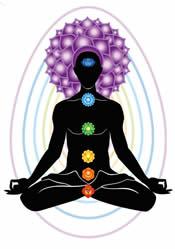 chakra-studies-yoga-minnesota