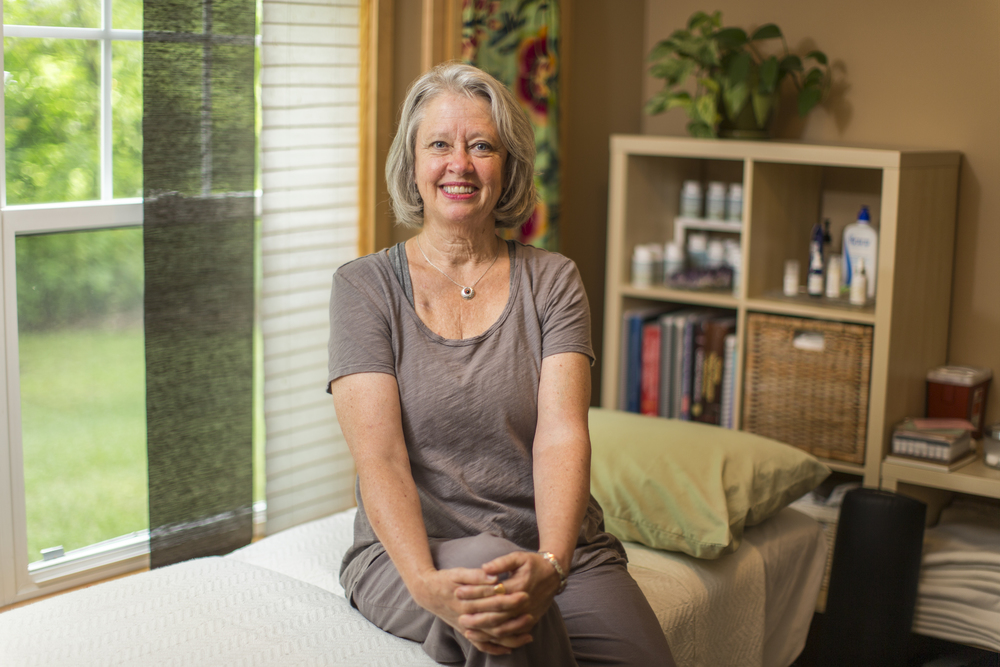 marcia-kirk-acupuncture-lakeville-herbalist
