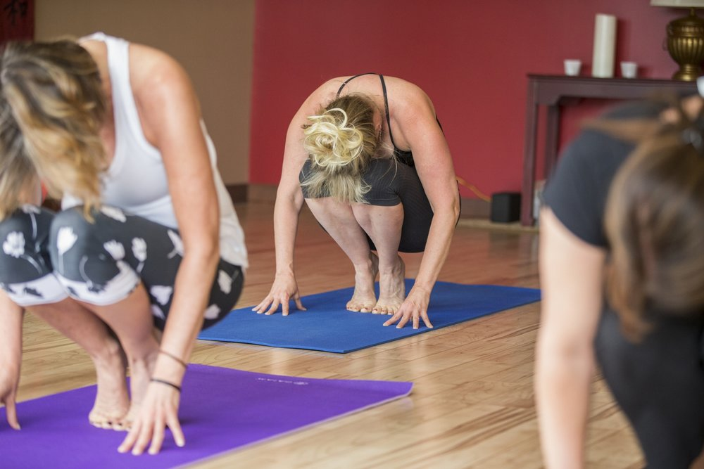 hot-fusion-yoga-teacher-training