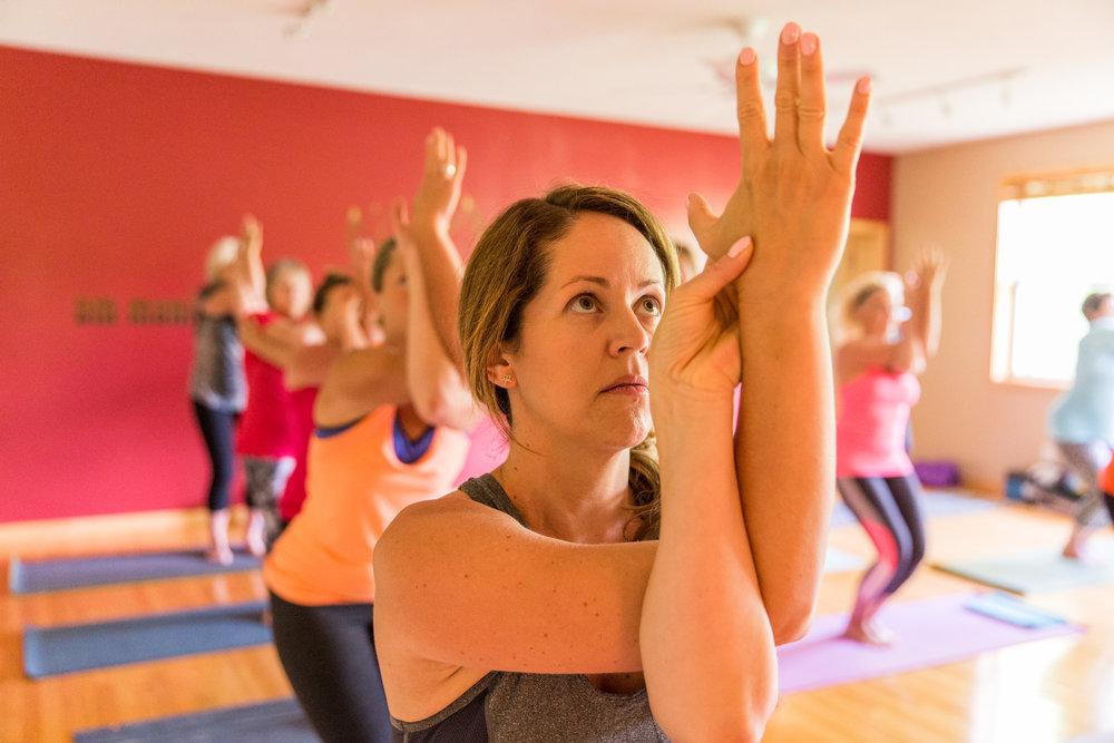 licensing-green-lotus-yoga-wellness