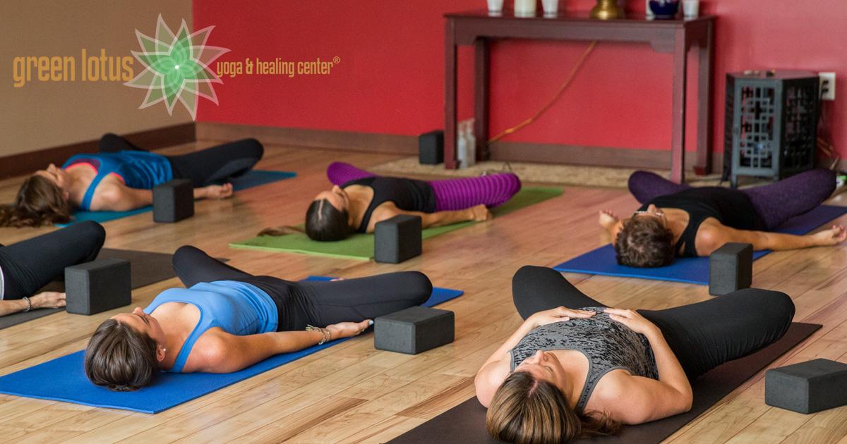 green lotus yoga healing center. Black Bedroom Furniture Sets. Home Design Ideas