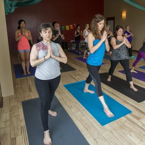annandale-yoga-center-therapeutic-services