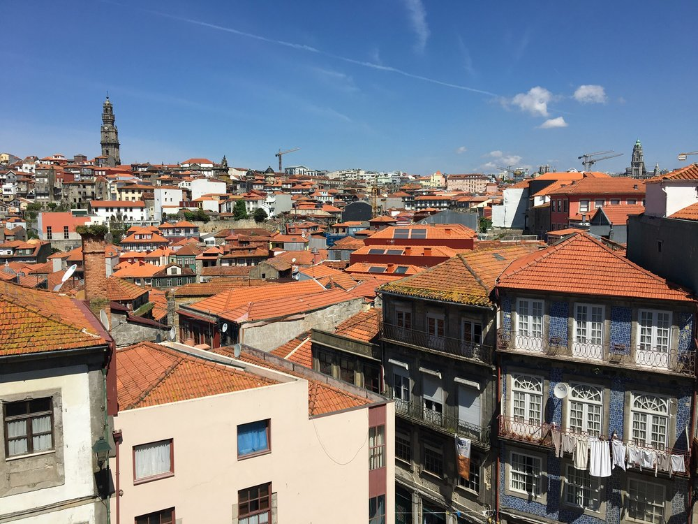 camino city rooftops.JPG