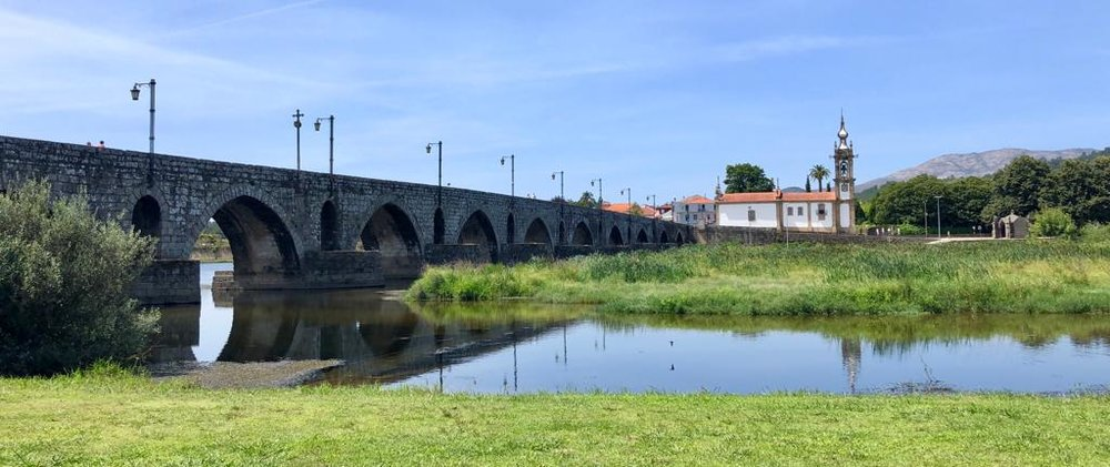 camino bridge2.JPG