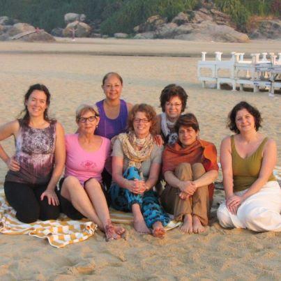 beach group india.jpg
