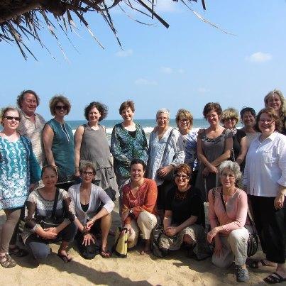 group beach india.jpg