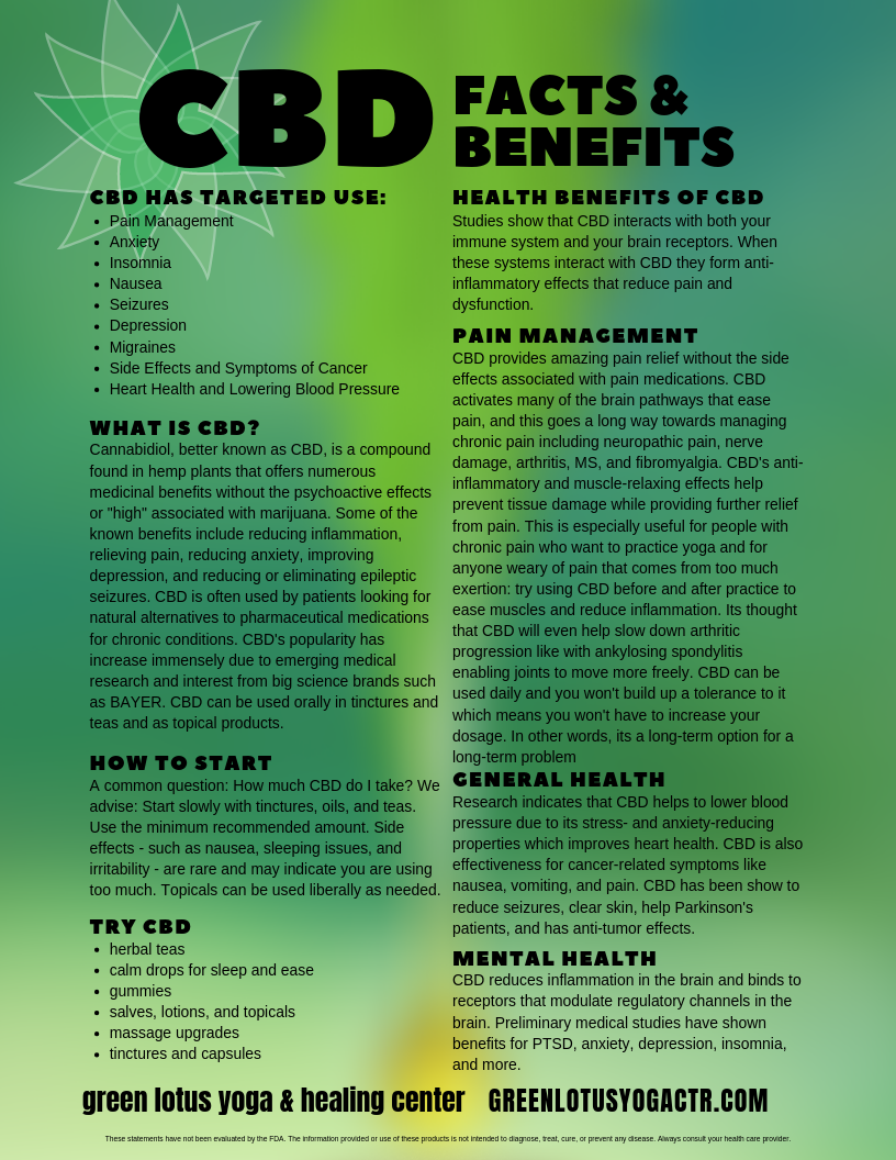 CBD facts and benefits info sheet.png