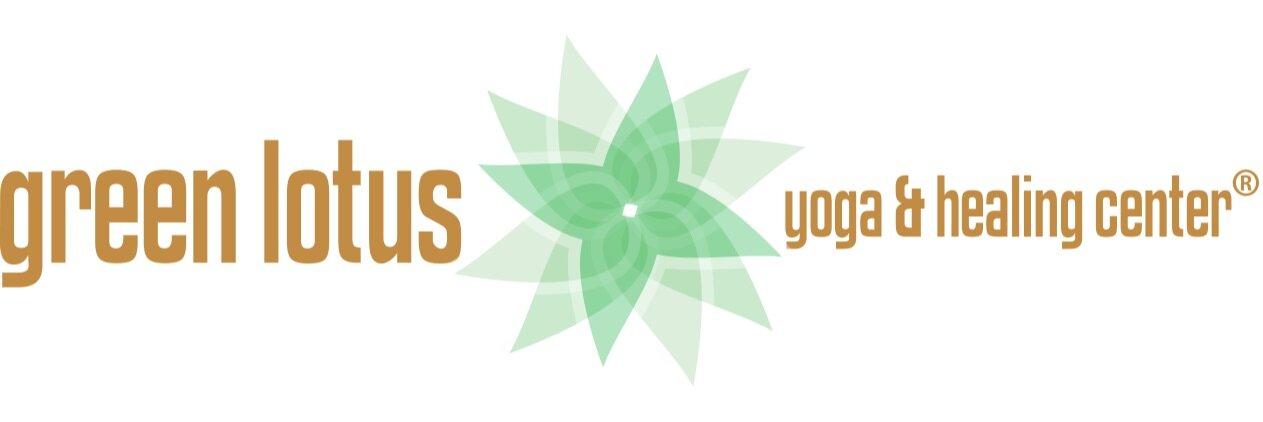 Green Lotus Yoga & Healing Center