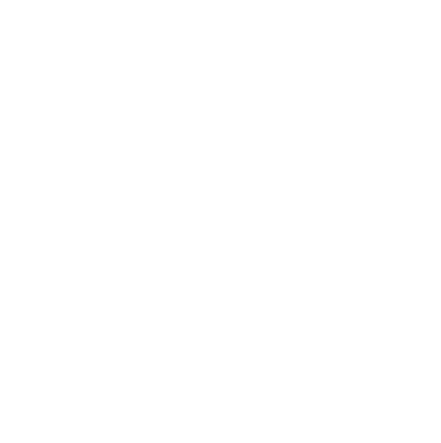 Gabe's Downtown