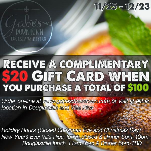 Gabes Gift Card Promo.jpg