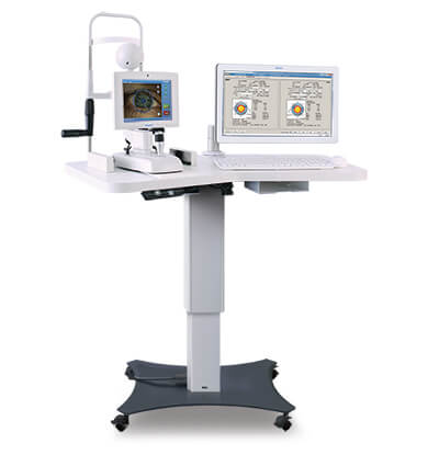 verion-image-guidance-system