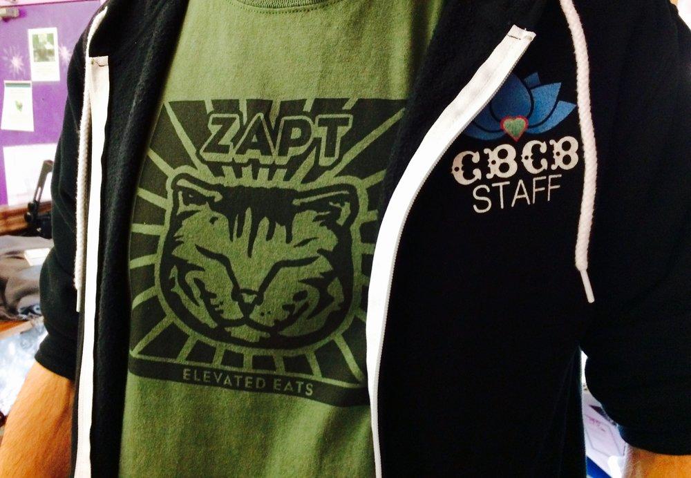 CBCB Zapt T-shirt.jpg