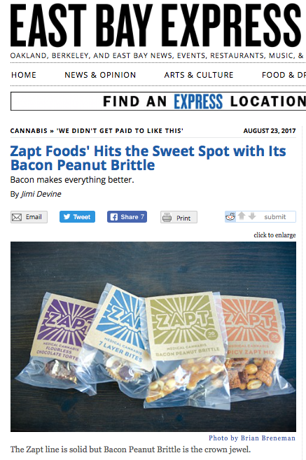 East Bay Express Article 8.24.17.png